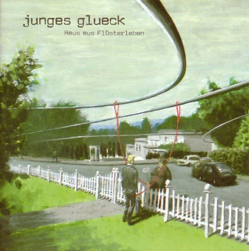 junges glueck